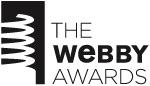 Images Logo Webbyawards Md