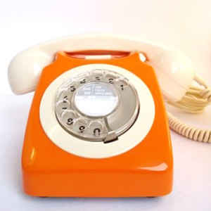 Deadstock rotary phones for sale Boing Boing