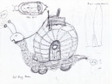 Images Vehicledrawing 1-300X225