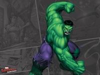 Images Wallpaper Wallpaper 1024X768 Hulk Wallpaper