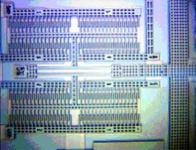 http://www.boingboing.net/images/_labnotes_0205_strain_index.jpg