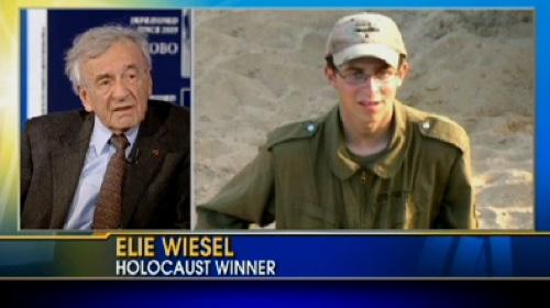 Med Wp-Content Uploads 2010 12 Holocaust-Winner
