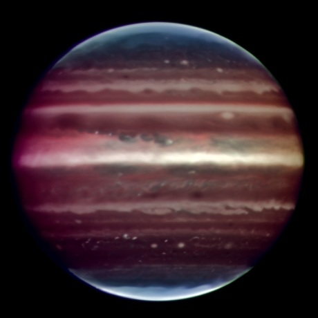 This Amazing Universe: Jupiter As Never Seen Before!!! New Photos!!! _news_2008_10_images_081002-jupiter-sharpest-photo_PIN