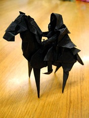 Newsoffice 2006 Arts-Ori-Horse-Enlarged