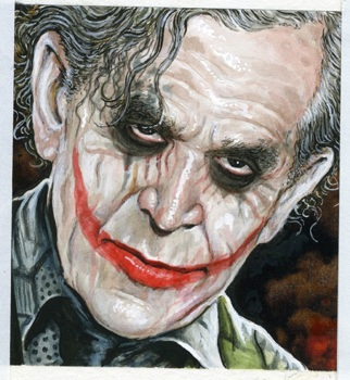 Online Politics Bush-The-Joker002-Copy[1]