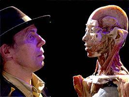 http://www.boingboing.net/images/_photo_2003-08_01_xinsrc_1b35ce5cfeb1492b91bbbcb627636184.jpg