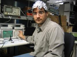Rahimi Helmet Ali2