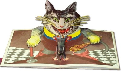 http://www.boingboing.net/images/_rarebooks_exhibits_popup2_images_puss-1.jpg