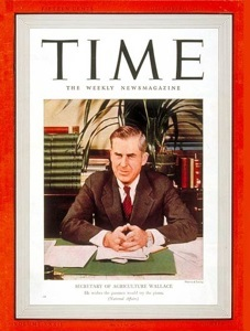 Tmp  Time Magazine Archive Covers 1938 1101381219 400