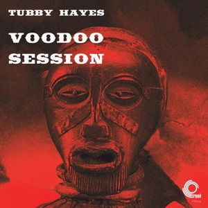 Turntable Voodoo Voodoofront