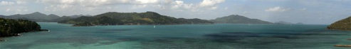 Wikipedia Commons 0 0F Hamilton Island (Laurence Grayson)