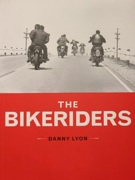 Wp-Content Authors Ben-Watts The-Bikeriders01
