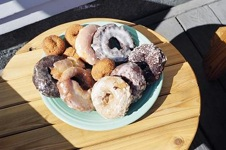 Wp-Content Uploads 2006 07 Donuts