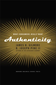 Wp-Content Uploads 2008 01 Authenticity-Cover-Low-Res-1