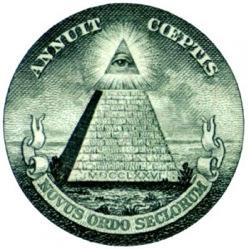Wp-Content Uploads 2009 04 Eye-Pyramid-300X300