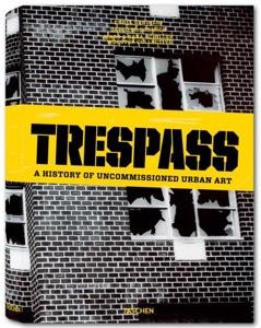 Wp-Content Uploads 2011 02 Tresspass