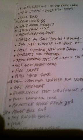 Wp-Content Uploads 2011 04 Checklist