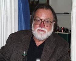 Wp-Content Uploads Jack-Davis