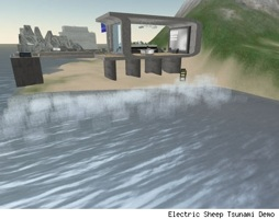 Www.Secondlifeinsider.Com Media 2006 08 Noaa Tsunami---Sheep