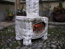 http://www.boingboing.net/images/_yyy_soft_stove_low%5B1%5D.jpg