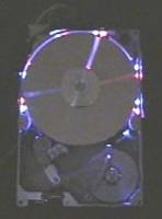 ~Umparekh Clock Pics Clock On