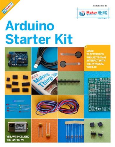 arduino-book.jpg