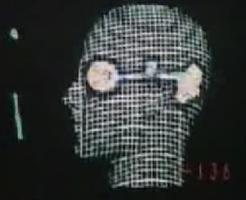 Bionic-Eye-R-Man