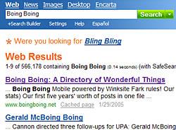 http://www.boingboing.net/images/blingblingmsn.jpg