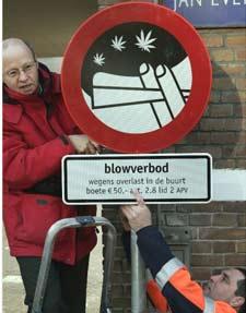 blowerbod.jpg