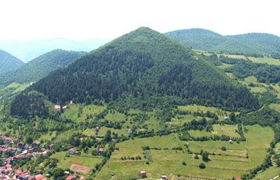 bosnianpyramidbb.jpg