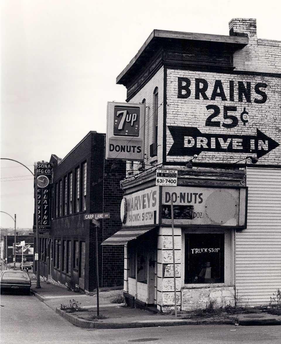 brains25c.jpg