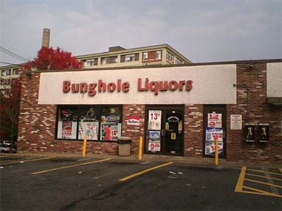 http://boingboing.net/images/bungholeliquors.jpg