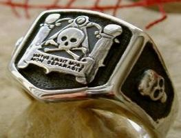 Secret Society Jewelry Boing Boing
