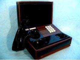 http://www.boingboing.net/images/deskphone.jpg