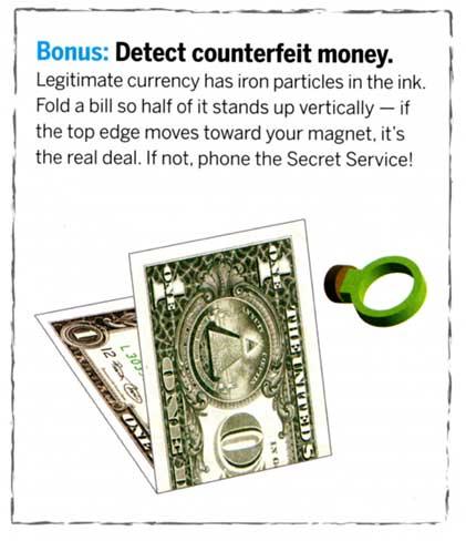 100 dollar bill template. a dollar bill (shown here;
