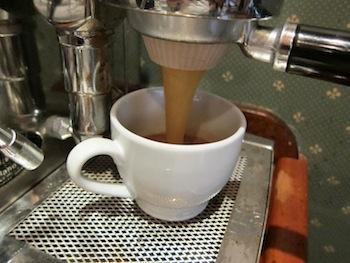 espresso-collar2.jpg