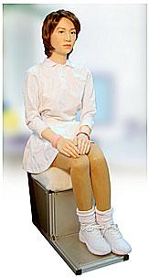 http://www.boingboing.net/images/fembot2005.jpg