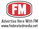 Advertise here with FM