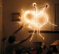 http://boingboing.net/images/fsm_christmas_ornament-m-00.jpg