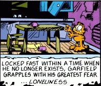 Garfieldfear