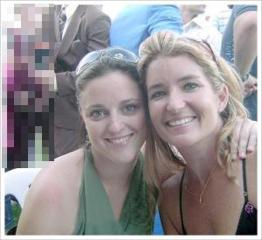 http://www.boingboing.net/images/girlsandguy-2-tm.jpg