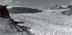 http://www.boingboing.net/images/glacier.jpg