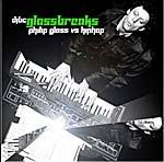 http://boingboing.net/images/glassbreaks.jpg