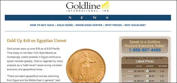 goldlineunrest.jpg