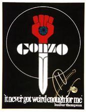 http://www.boingboing.net/images/gonzo2.jpg