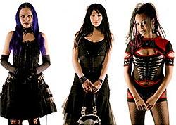 http://www.boingboing.net/images/gothgirls.jpg