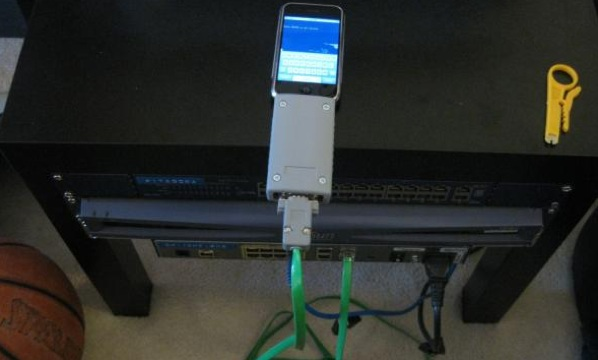 Iphoneserrrr
