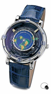 Keplerwatch