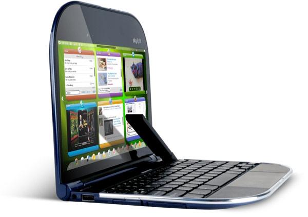 lenovo-skylight-smartbook-small.jpg