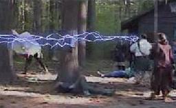http://www.boingboing.net/images/lightningbolt-slayer.jpg